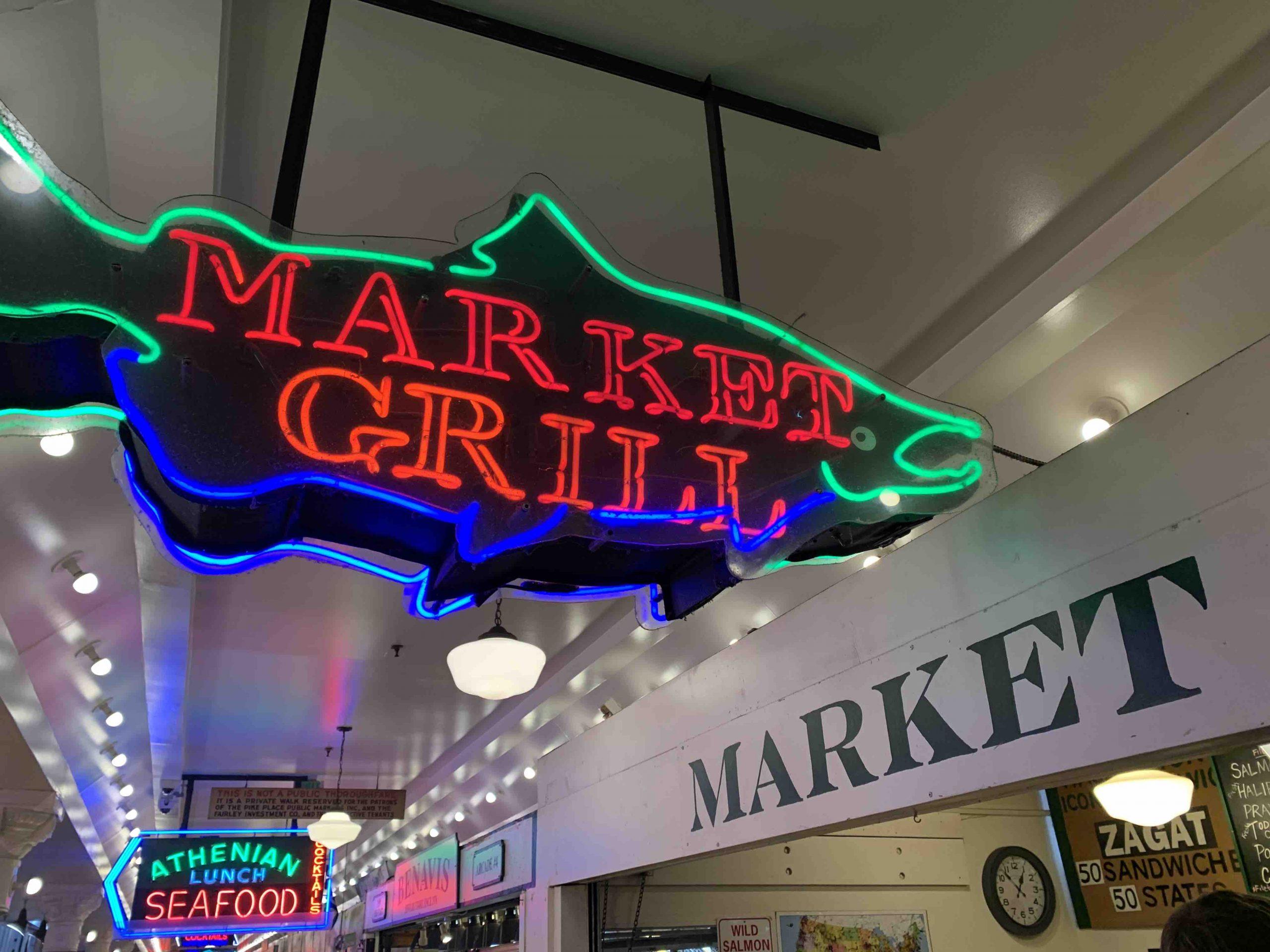 market-grill-seattle